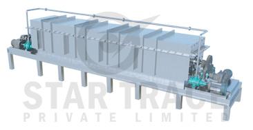 manufacturers of rotary mercury retort furnace for sale indiamercury retort furnace